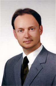 Dariusz Prokopowicz