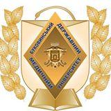 Uniwersytet Medyczny Ukraina