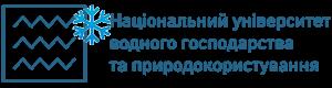 logo_nuwm