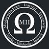 Miedzynarodowy Instytut Innowacji