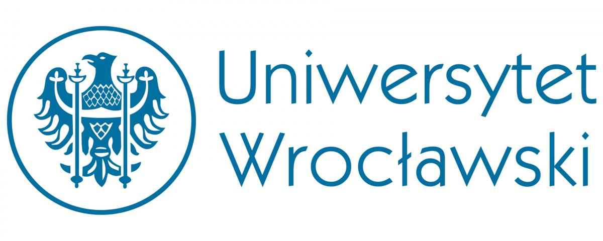 UWr-podst-1200x480