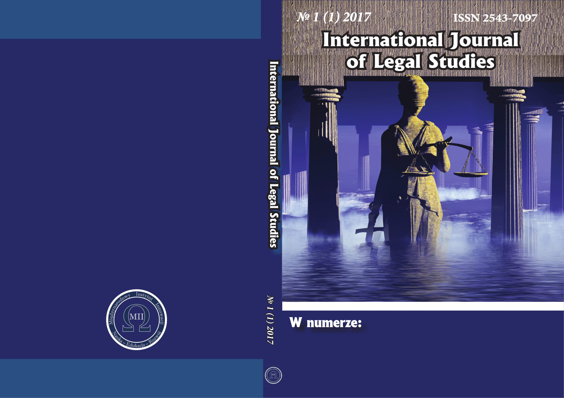IJOLS - cover-1 (1)