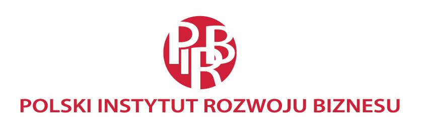 PIRB-logo-rozwiniete-gora (2)