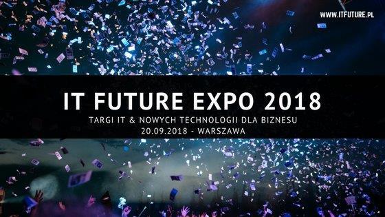 it_Future_zdj_tło (2)
